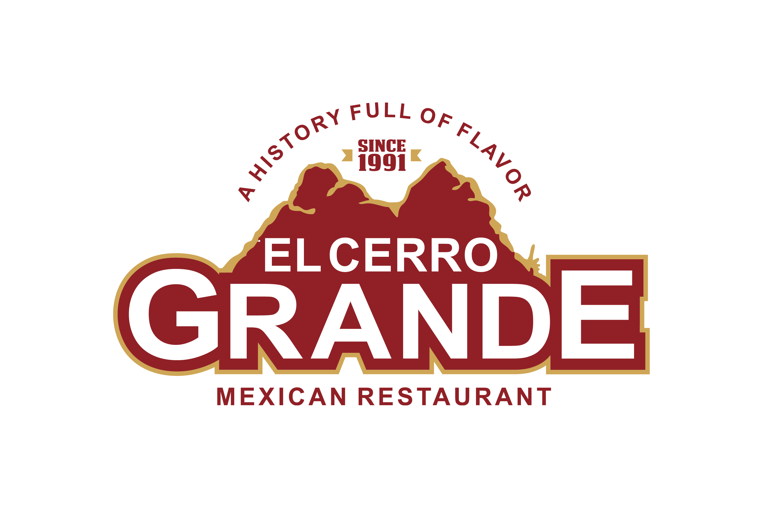 El Cerro Grande- Monkey Junction