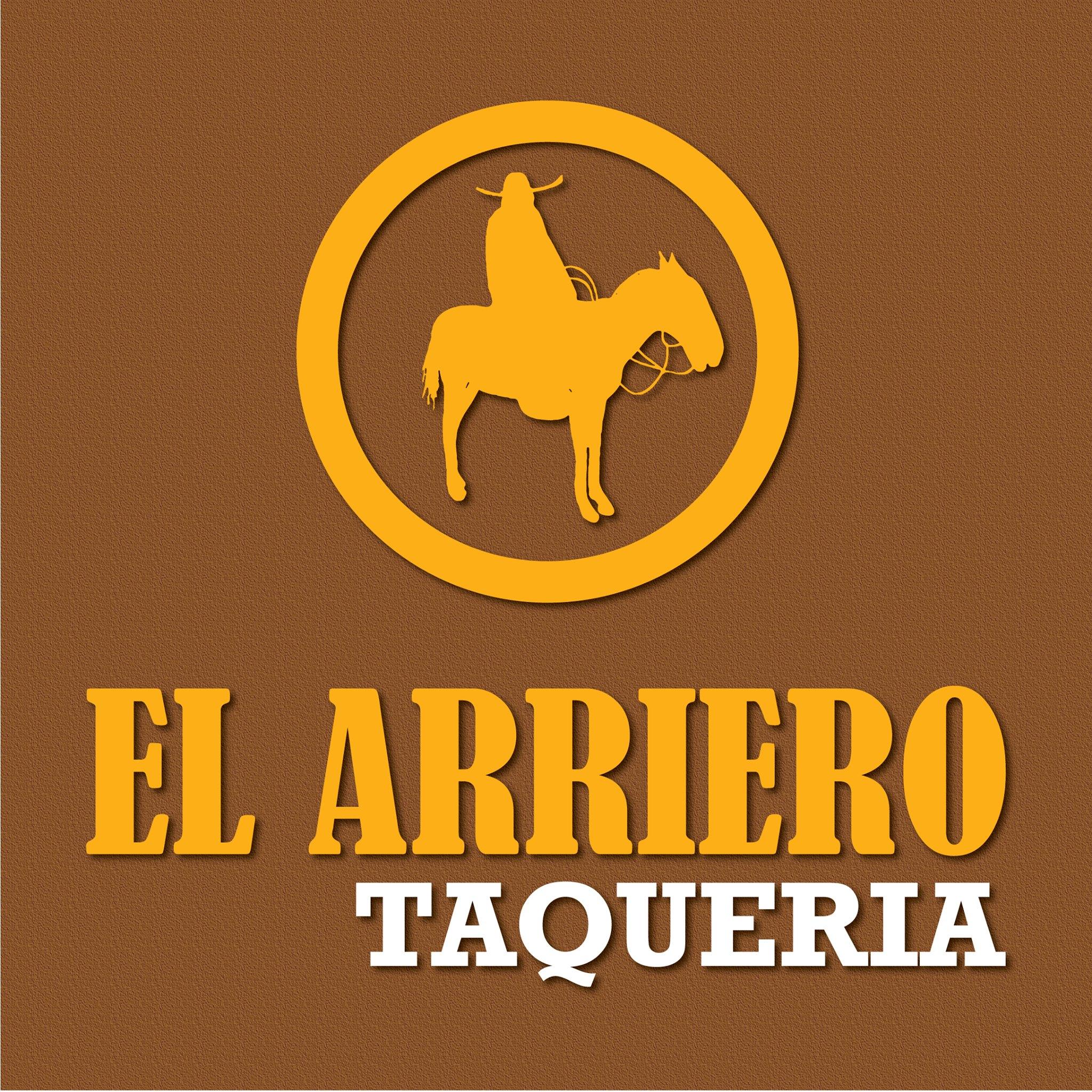 El Arriero Taqueria