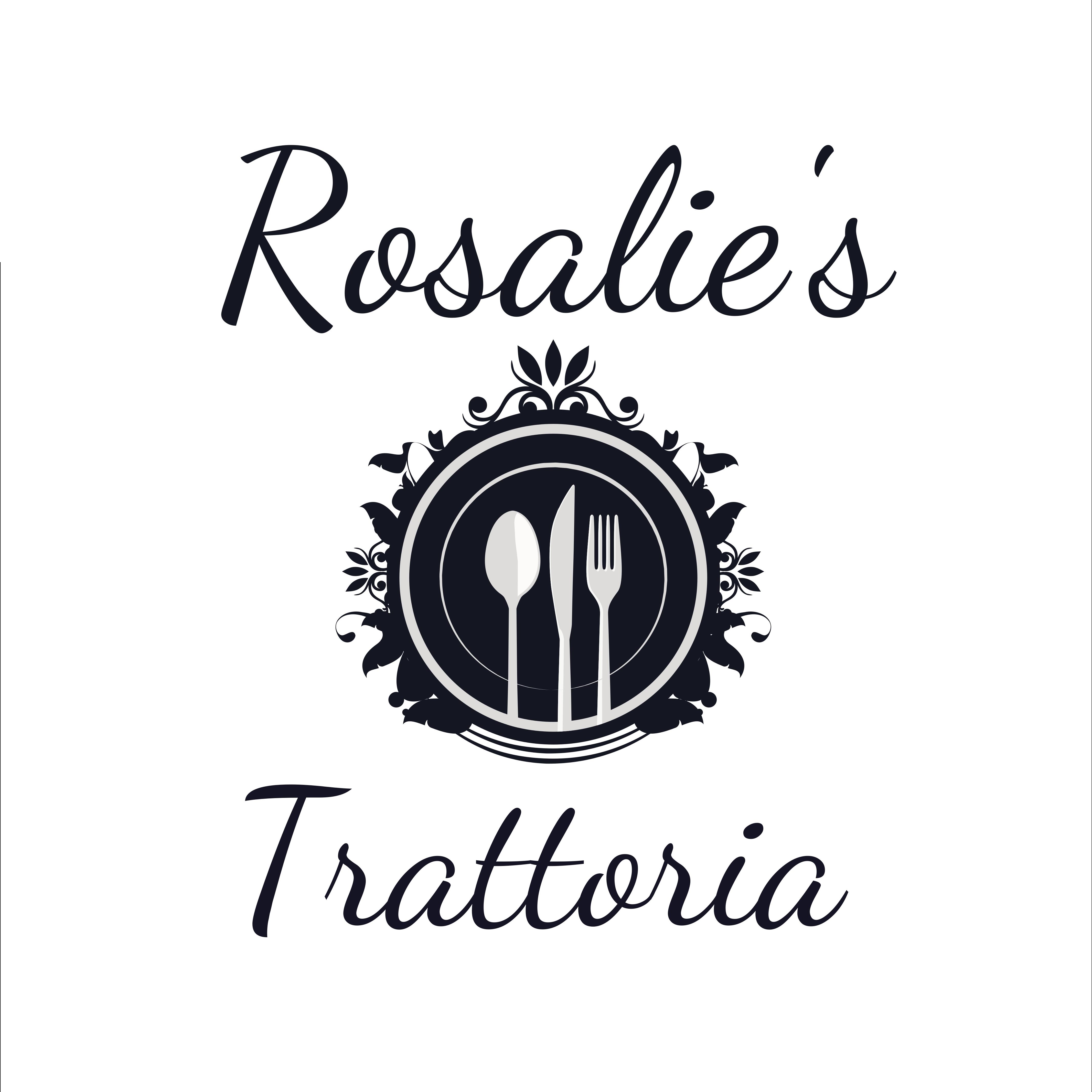 Rosalie's Trattoria